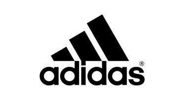 sport jakob375x200_adidas_01