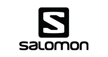 sport_jakob375x200_salomon_01