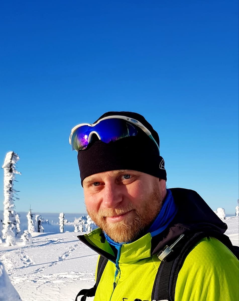 Markus Zauner (2)